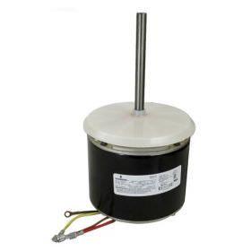 Hayward HPX11031134 HeatPro Fan Motor