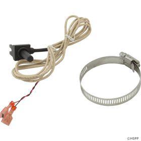 Hayward HPX2169 HeatPro Temperature Sensor