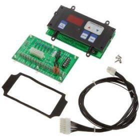 Hayward HPXCTLKIT1 HP2100 Retrofit Kit