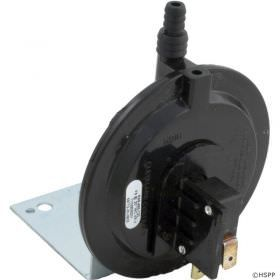 Hayward IDXAPS1930 Air Pressure Switch
