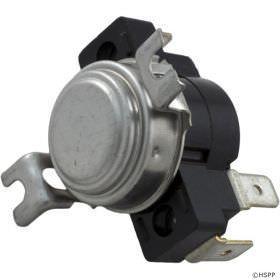 Hayward IDXBLS1930 Blower Switch