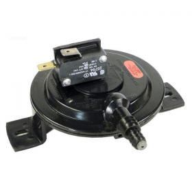 Hayward IDXLVPS1930 Vent Pressure Switch