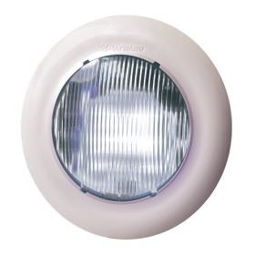 Hayward LPLUS11100 Universal CrystaLogic LED Pool Light