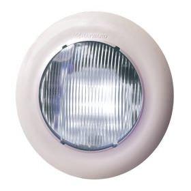 Hayward LPLUS11150 Universal CrystaLogic LED Pool Light