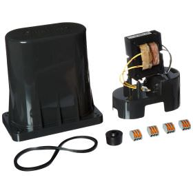 Hayward LRBUY11H65 RetroFit Kit