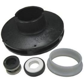 Hayward Northstar .75 HP - 1 HP Impeller Kit SPX4007CKIT