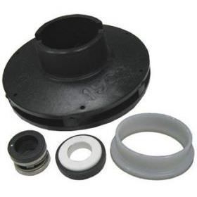 Hayward Northstar 1.5 HP - 2 HP Impeller Kit SPX4015CKIT