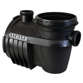 Hayward Northstar Threaded Pump Housing SPX4020TP