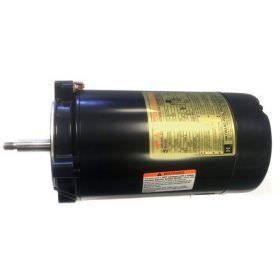 Hayward SPX1615Z1M Pump Motor