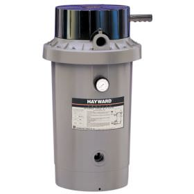 Hayward Perflex Extended Cycle DE Filter EC75A