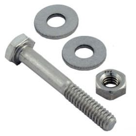 Hayward Pool Filter Head Bolt Kit ECX1642A
