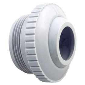 Hayward Pool Return Jet 1 Inch Eyeball Fitting SP1419E
