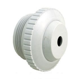 Hayward Sp1408 1 5 Inch Inlet Fittings On Sale At Yourpoolhq