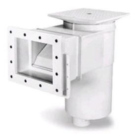 Hayward Pool Skimmer for Vinyl & Fiberglass SP10841