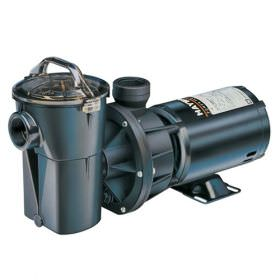 Hayward Power-Flo II 1 HP Pool Pump SP1780