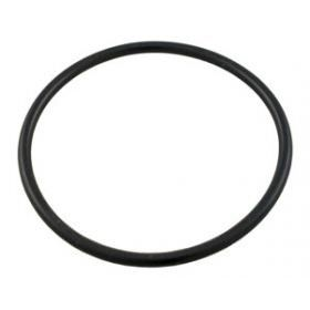 Hayward Power-Flo Strainer O-Ring SPX1500W