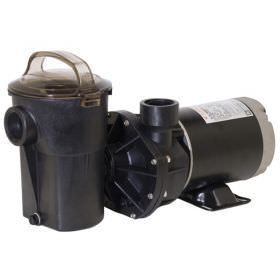 Hayward SP1580X15  Power-Flo LX Above Ground Pump