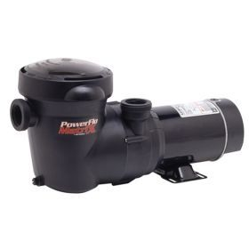 Hayward Power-Flo Matrix 1 HP Pool Pump SP1592