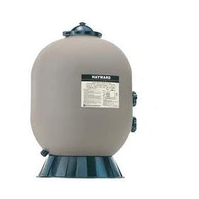 Hayward Pro Series 24 Inch Sand Filter - No Valve - S244SLV
