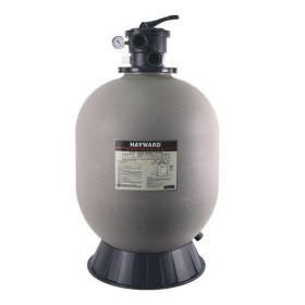 Hayward Pro Series 27 inch Sand Filter Top Mount S270T2