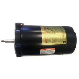 Hayward SPX1605Z1M Pool Pump Motor