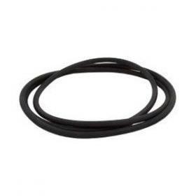 Hayward SX240Z1 Sand Filter Tank O-Ring