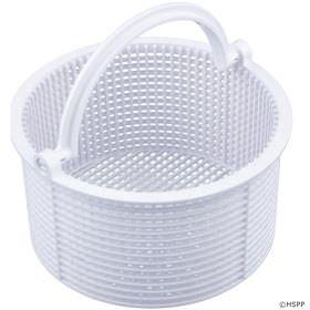 Hayward Skimmer Basket SPX1096CA