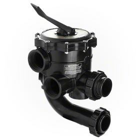 Hayward SP0715XR50 Valve