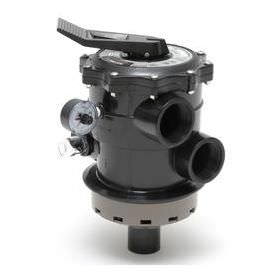 Hayward SP071620T Valve