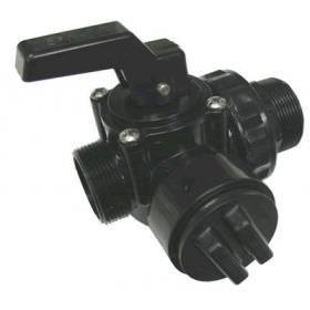 Hayward SP0727 Diverter Valve
