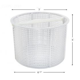 Hayward SP1080 Series Skimmer Baskets B-152 - SPX1082CA