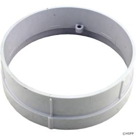 Hayward SP1084P1 Skimmer Collar for SP1080 Series
