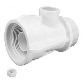 Hayward Sp1430 Jet Air Hydrotherapy Fitting