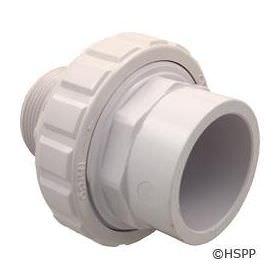 Hayward SP14953S Flush Union