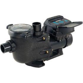 Hayward SP3202VSP TriStar VS Variable Speed Pool Pump