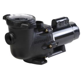 Hayward SP323063EE Tristar Pump 3 HP - 3 Phase