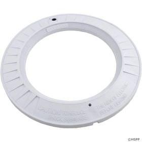 Hayward SPX0580A Face Ring