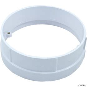 Hayward SPX1084P Skimmer Extension Collar