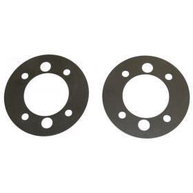 Hayward SPX1411Z12 Inlet Fitting Gaskets