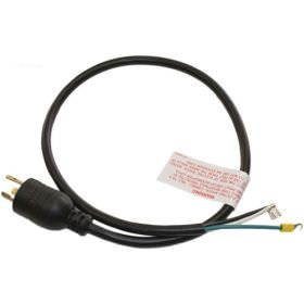 Hayward SPX1550WA1 3 Ft Twist Lock Cord