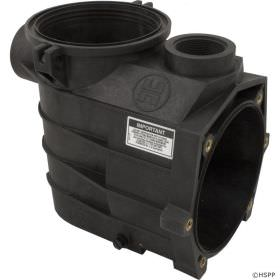 Hayward SPX3020AA Super II Pump Housing & Strainer 2 Inch