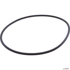 Hayward SPX4000T Northstar Seal Plate O-Ring