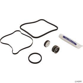 Hayward SPXHKIT3 Quick Fix Kit for Super Pumps