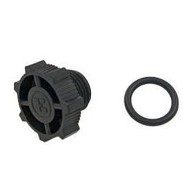 Hayward Star-Clear Drain Plug CX250Z14A