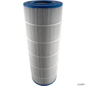 Hayward Star Clear II C1100 Filter Cartridge CX1100RE