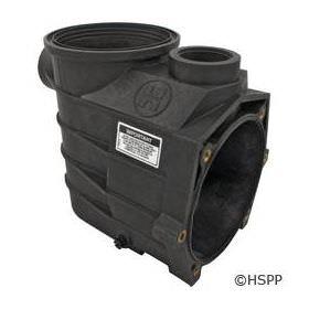 Hayward SPX3120AAZ Super II Pump Housing & Strainer 2 Inch