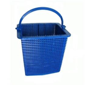 Hayward Super Pump Basket B-167 - SPX1600M