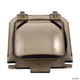 Hayward Super Pump Lid SPX1600D
