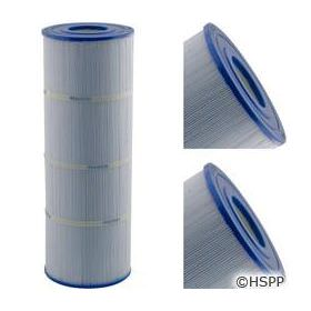 Hayward SwimClear C3025 Filter Cartridge FC-1225