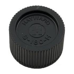 Hayward SX180HG Pro Series Plus Drain Cap
